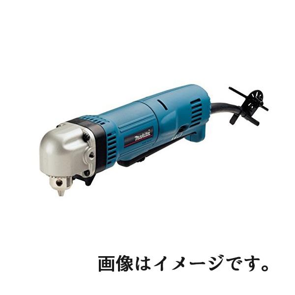 マキタ makita 10mmアングルドリル買取しました!