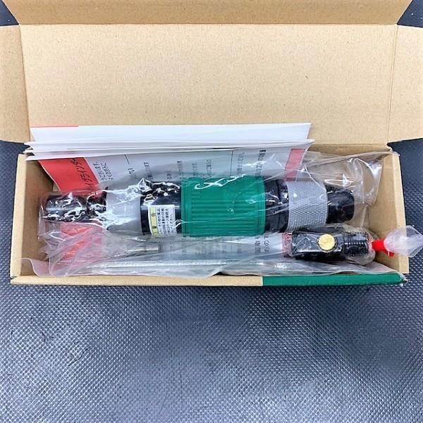 空研  ダイグラインダー グリップレバー式買取しました!