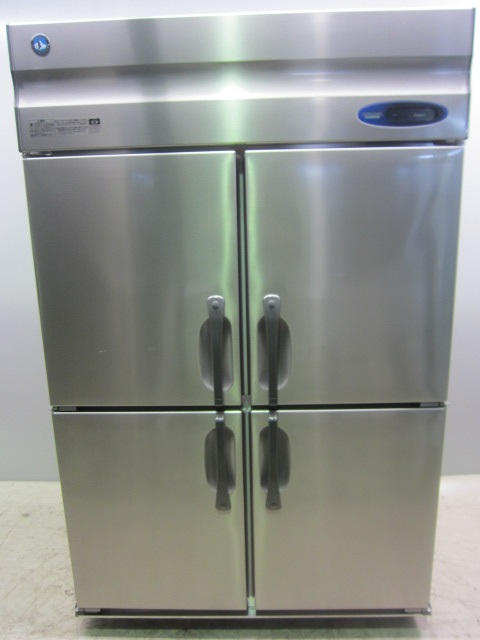 bin160917174431002 縦型冷蔵庫、冷凍庫、冷凍冷蔵庫の買取