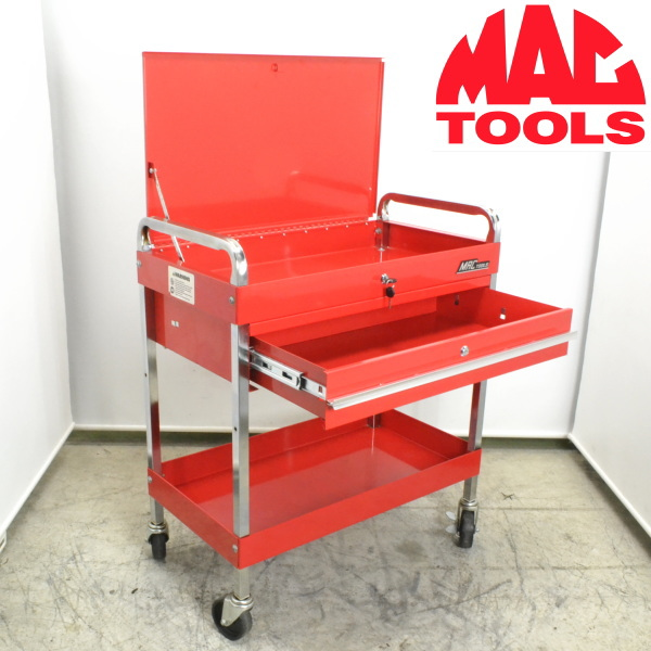 bin160920144008002 ブランド工具の買取