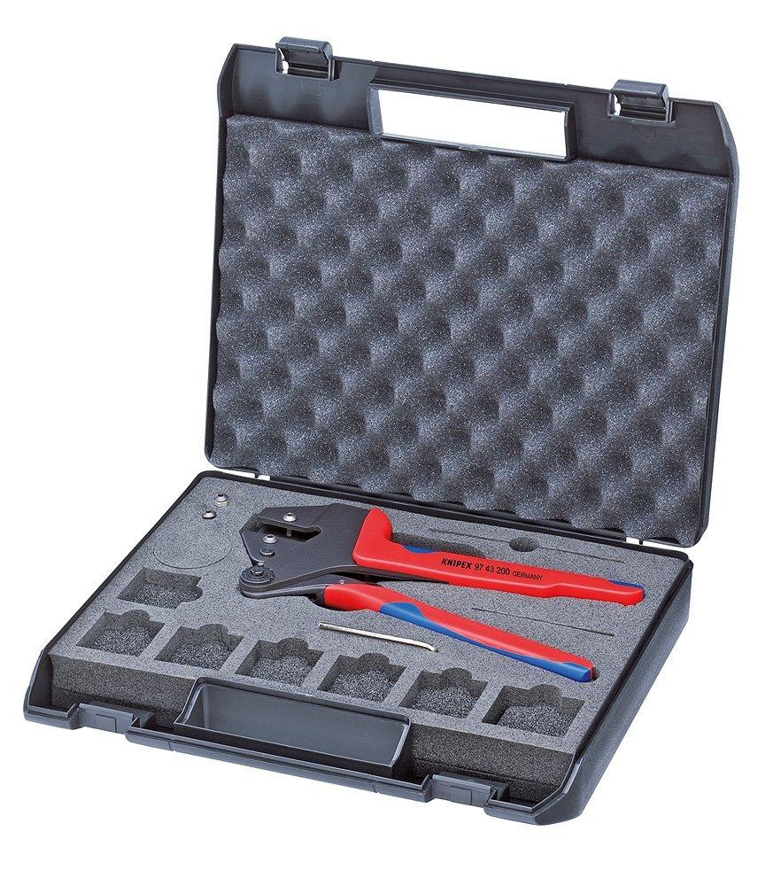 bin160923193153002 ブランド工具の買取