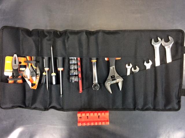 bin160924151747002 ブランド工具の買取