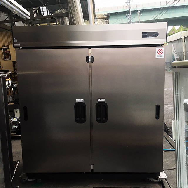 bin160924173637002 縦型冷蔵庫、冷凍庫、冷凍冷蔵庫の買取