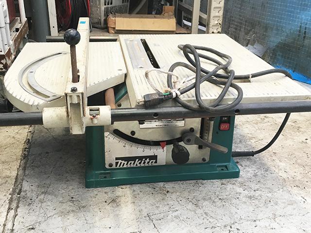 bin160925151020002 工作機械の買取