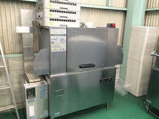bin160925191034002 食器洗浄機の買取