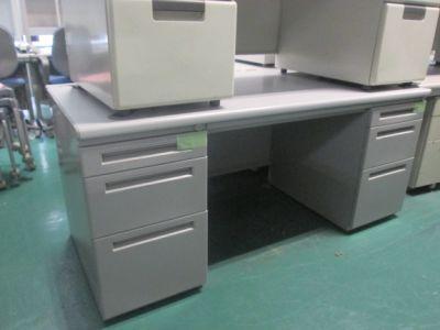bin160926154935002 オフィスデスクの買取