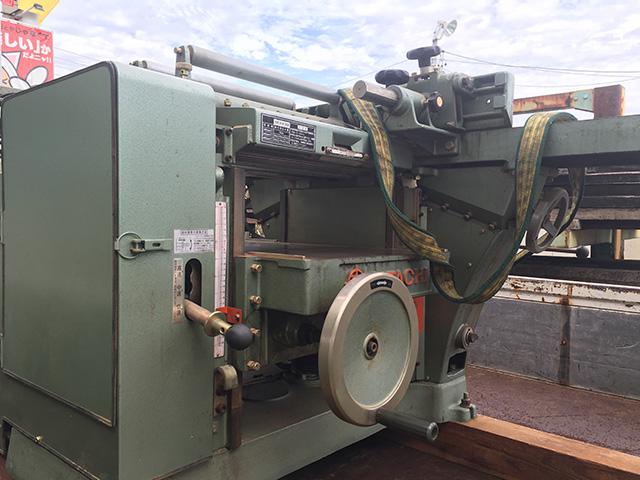 bin160926155609002 工作機械の買取