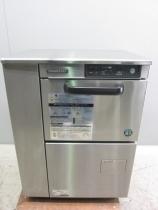bin160926165726002 食器洗浄機の買取
