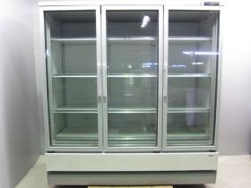 bin160926171722002 冷蔵、冷凍、冷蔵冷凍ショーケースの買取
