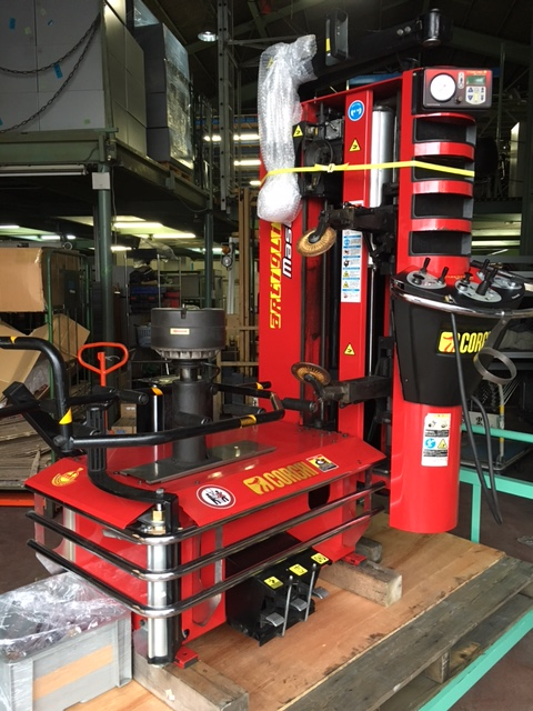 bin160926211358002 整備機械の買取