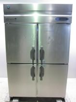 bin160929173855002 縦型冷蔵庫、冷凍庫、冷凍冷蔵庫の買取