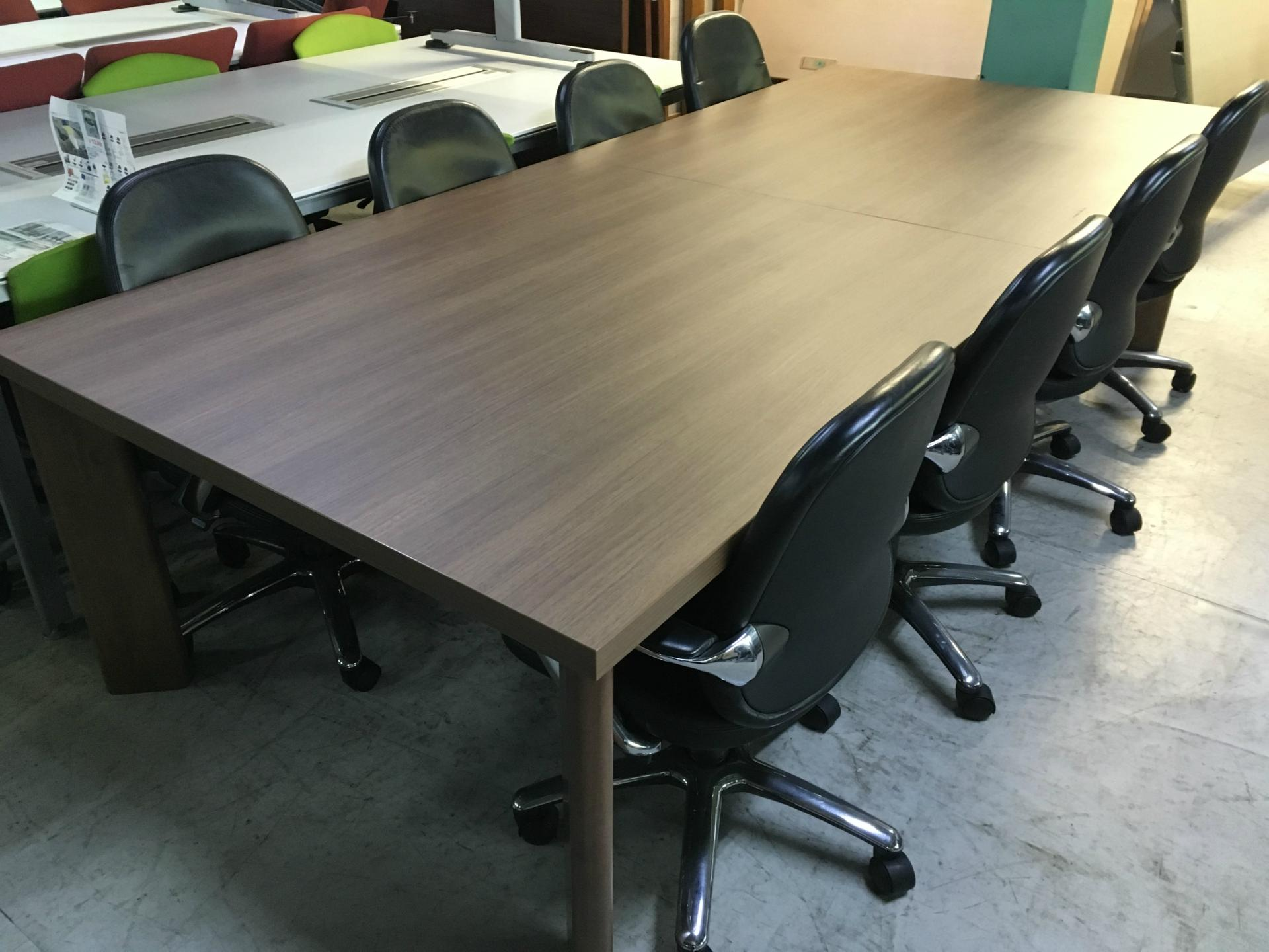 bin160929185752002 ミーティングテーブルの買取