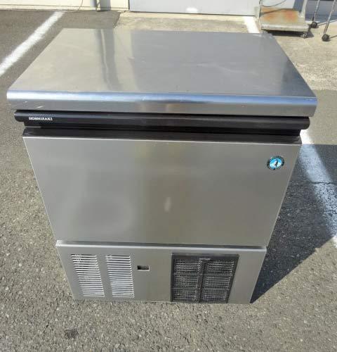bin160930163517002 製氷機の買取