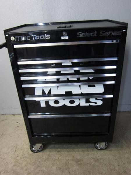 bin160930174121002 ブランド工具の買取