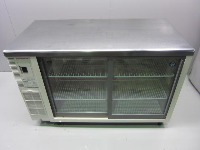 bin161003184042002 冷蔵、冷凍、冷蔵冷凍ショーケースの買取