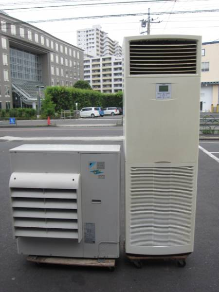 bin161004173243002 床置形エアコンの買取