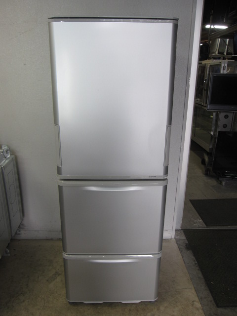 bin161004173623002 縦型冷蔵庫、冷凍庫、冷凍冷蔵庫の買取