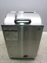 bin161005141047002 食器洗浄機の買取