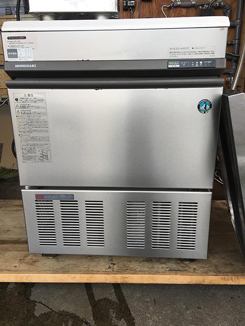 bin161014181827002 製氷機の買取