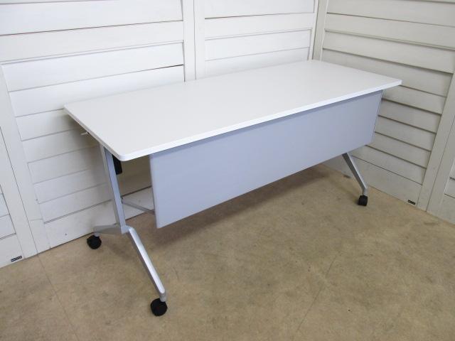 bin161015171721002 ミーティングテーブルの買取