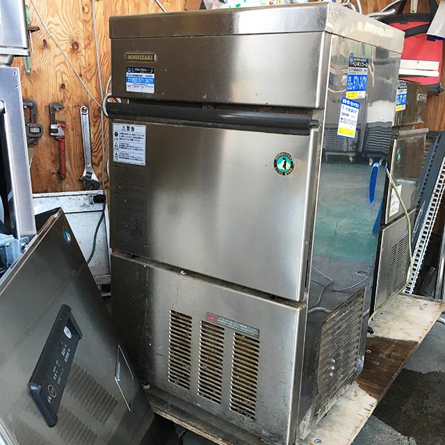 bin161015174112003 製氷機の買取