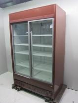 bin161019170906002 冷蔵、冷凍、冷蔵冷凍ショーケースの買取