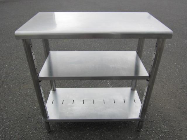 bin161024172112003 シンク、調理台、板金類の買取