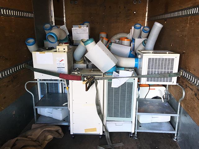 bin161024175456002 エアコンの買取