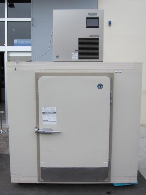 bin161025155140002 製氷機の買取