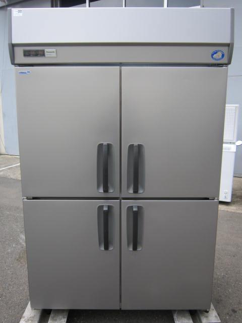 bin161025160938002 縦型冷蔵庫、冷凍庫、冷凍冷蔵庫の買取