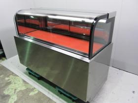 bin161027184528002 冷蔵、冷凍、冷蔵冷凍ショーケースの買取