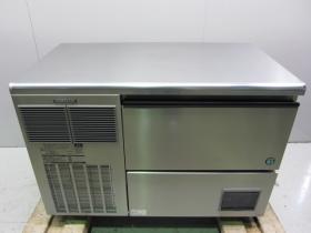 bin161028154756002 製氷機の買取