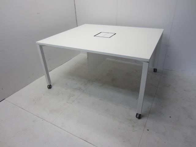 bin161031191633002 ミーティングテーブルの買取