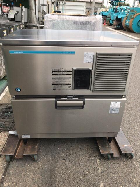 bin161031192207002 製氷機の買取