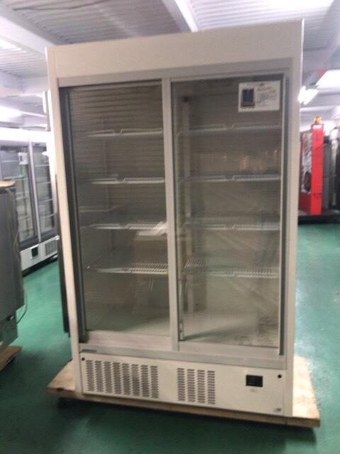 bin161115145328002 冷蔵、冷凍、冷蔵冷凍ショーケースの買取