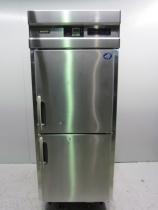 bin161115182602002 縦型冷蔵庫、冷凍庫、冷凍冷蔵庫の買取