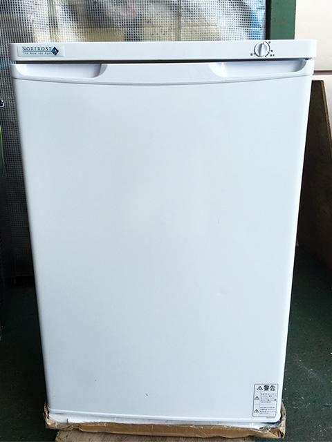 bin161116162643002 縦型冷蔵庫、冷凍庫、冷凍冷蔵庫の買取
