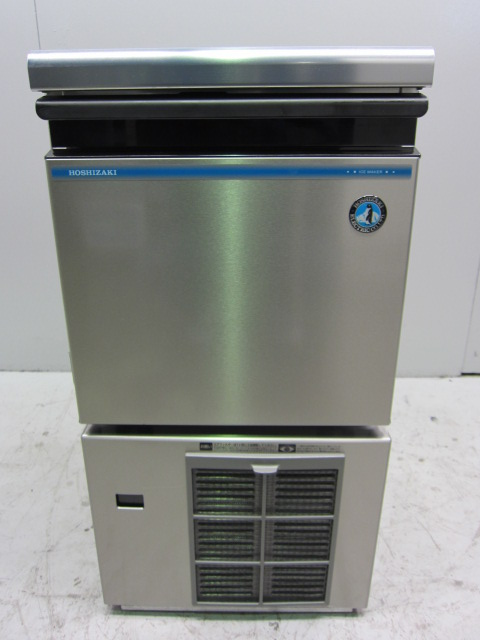 bin161116175330002 製氷機の買取