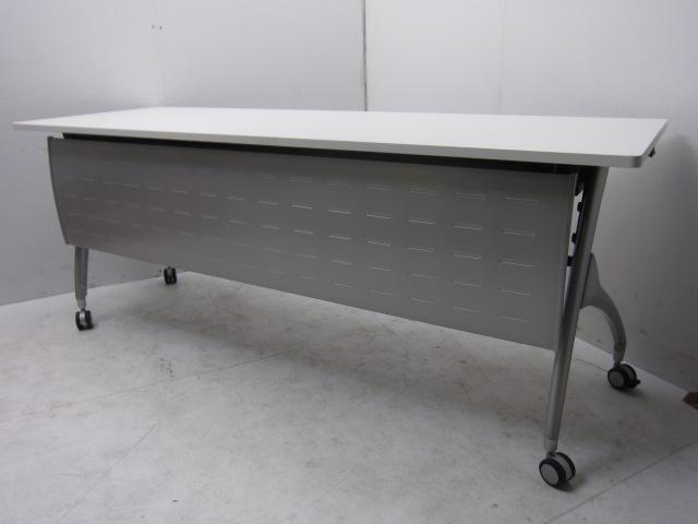 bin161118180813002 ミーティングテーブルの買取
