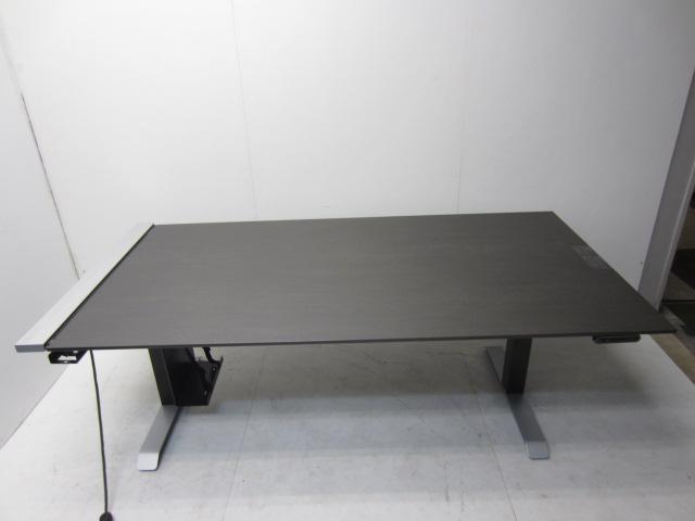 bin161119144101002 ミーティングテーブルの買取