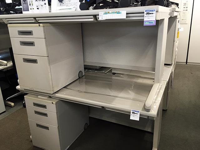 bin161119175502002 オフィスデスクの買取