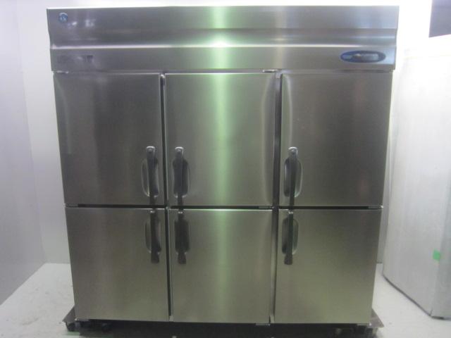 bin161125172211002 縦型冷蔵庫、冷凍庫、冷凍冷蔵庫の買取