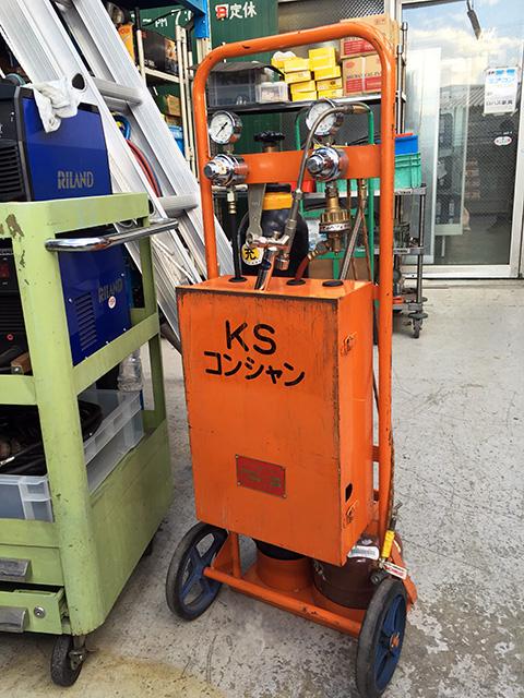 bin161129164736002 溶接機の買取