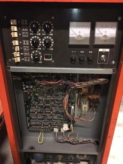 bin161205150104002 溶接機の買取