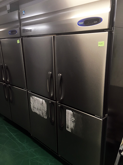 bin170307162147002 縦型冷蔵庫、冷凍庫、冷凍冷蔵庫の買取