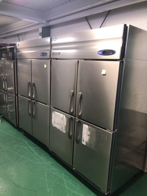 bin170308171613004 縦型冷蔵庫、冷凍庫、冷凍冷蔵庫の買取