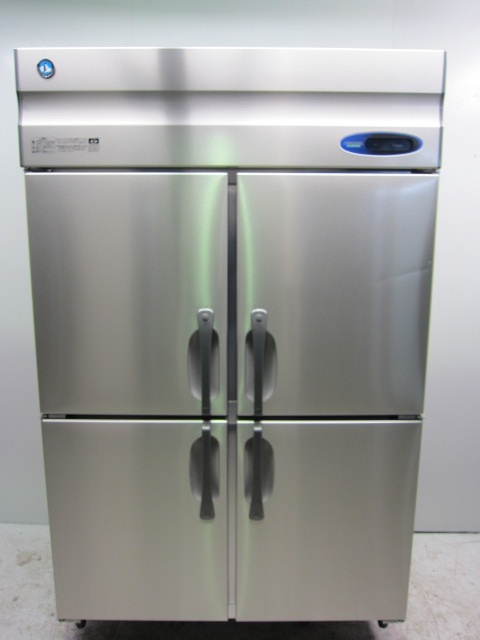 bin170309174626002 縦型冷蔵庫、冷凍庫、冷凍冷蔵庫の買取