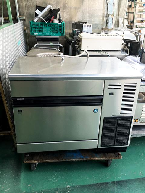 bin170309191615002 製氷機の買取