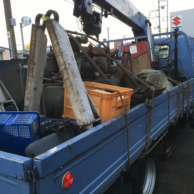 bin170310151416002 整備機械の買取