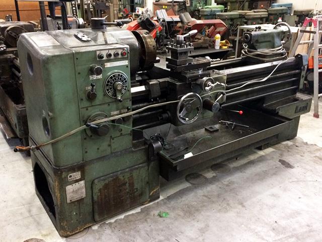 bin170321153021002 工作機械の買取